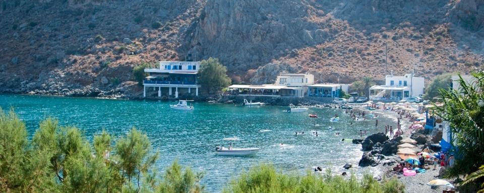 Lendas Studios Rent Rooms Book Apartments Hotel Crete